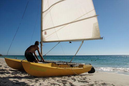 voile-catamaran